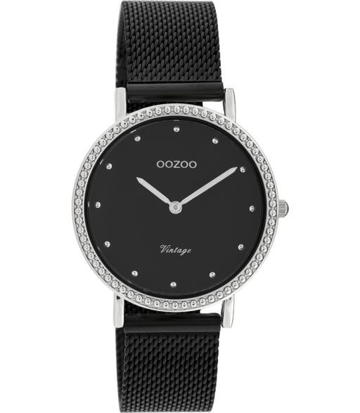 OOZOO Vintage C20057