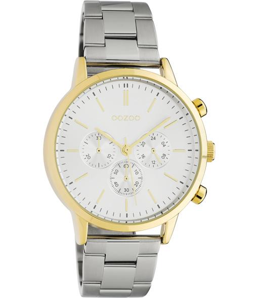 OOZOO Timepieces C10561