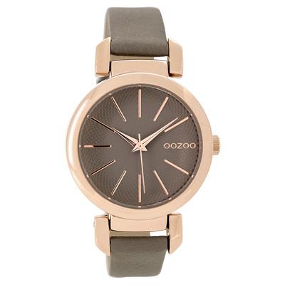 OOZOO Timepieces C9488