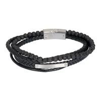 iXXXi Men Armband Dexter 21,5 cm