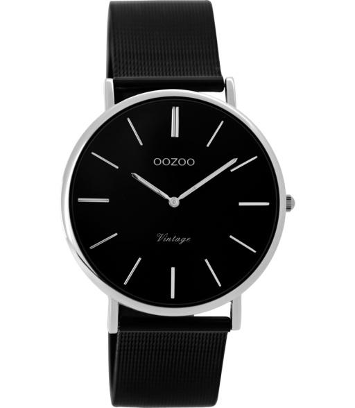 OOZOO Vintage C8866