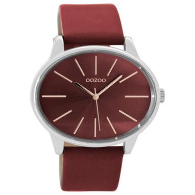 OOZOO Timepieces C9157