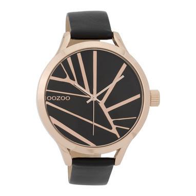OOZOO Timepieces C9684