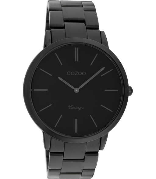OOZOO Vintage C20025