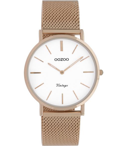 OOZOO Vintage C9918