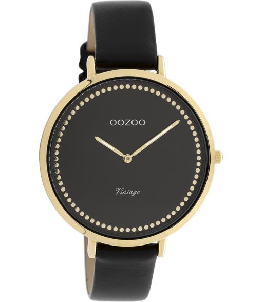 OOZOO Vintage C9854