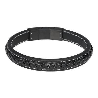 iXXXi Men Armband Samuel 20,5 cm