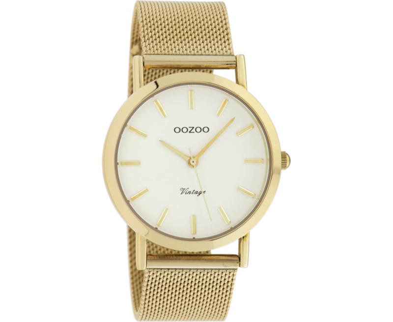 OOZOO Vintage C9994