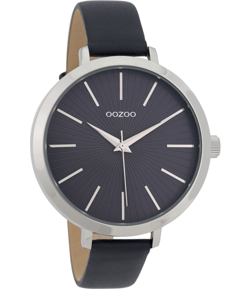 OOZOO Timepieces C9671