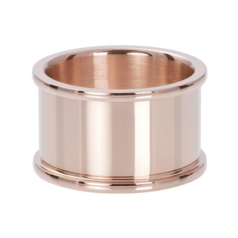iXXXi Basisring 12 mm Rosé