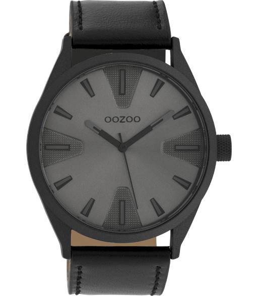 OOZOO Timepieces C10024