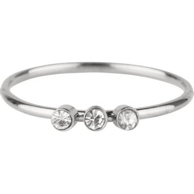 Charmin*s Ring Shine Bright 3.0 Steel R504