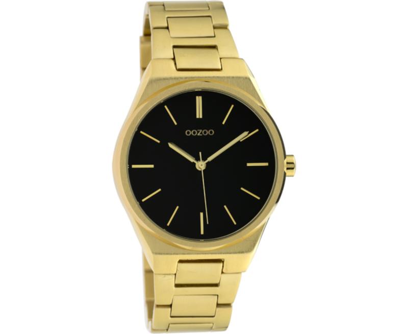 OOZOO Timepieces C10342