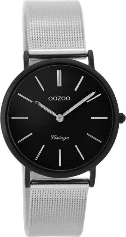 OOZOO Vintage C8879