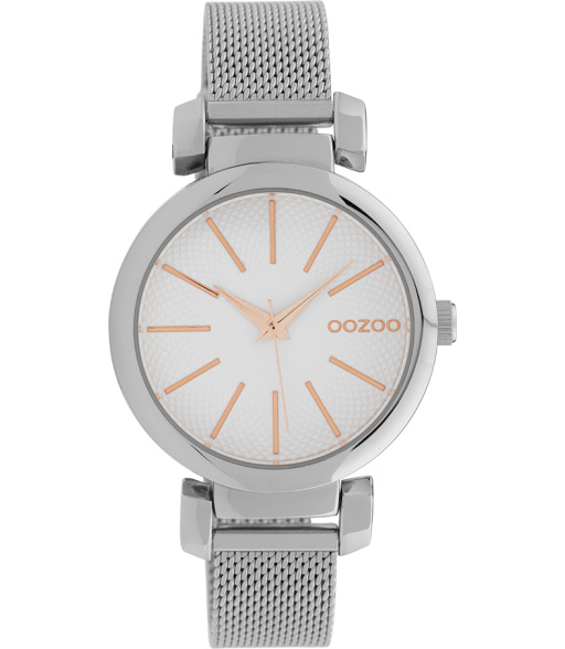 OOZOO Timepieces C10128