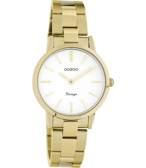 OOZOO Vintage C20113