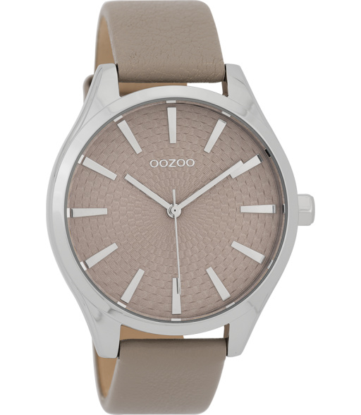 OOZOO Timepieces C9687