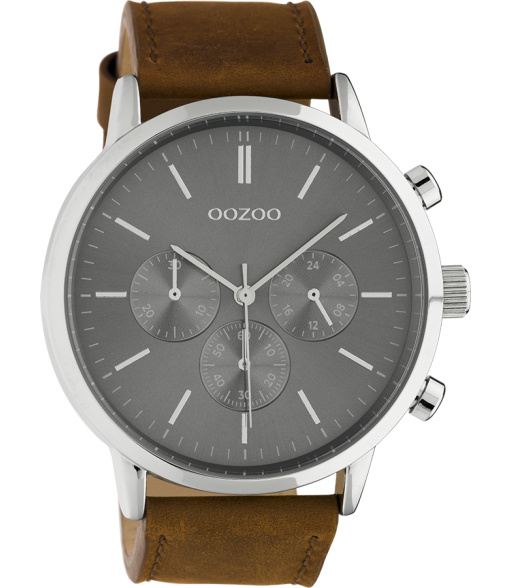 OOZOO Timepieces C10541