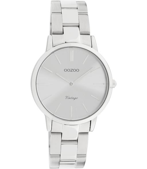 OOZOO Vintage C20039