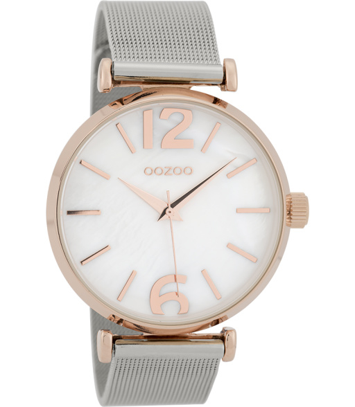 OOZOO Timepieces C9566