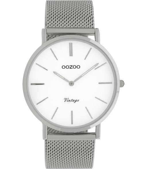 OOZOO Vintage C9901