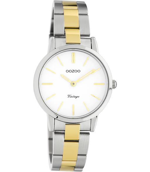 OOZOO Vintage C20112