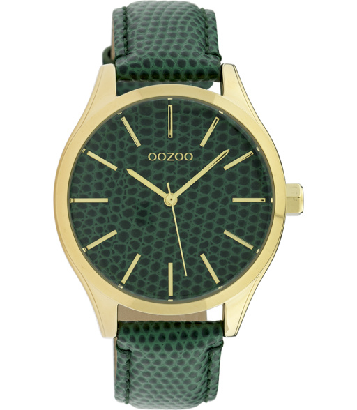 OOZOO Timepieces C10432