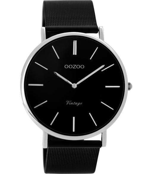 OOZOO Vintage C8865