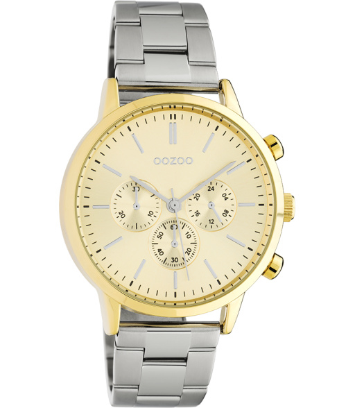 OOZOO Timepieces C10562
