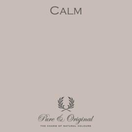 CALM - Pure & Original - Fresco - Kalkverf