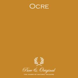 OCRE - Pure & Original - Fresco - Kalkverf