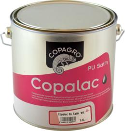 LAKVERF - COPALAC satin 1L