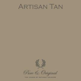ARTISAN TAN - Pure & Original - Fresco - Kalkverf