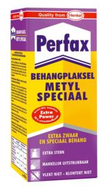 PERFAX METYL SPECIAAL 200G