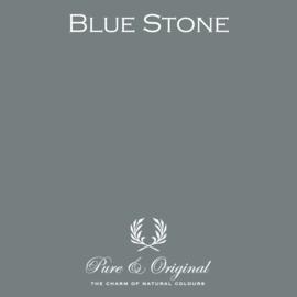 BLUE STONE - Pure & Original - Fresco - Kalkverf