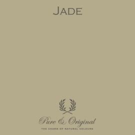 JADE - Pure & Original - Fresco - Kalkverf