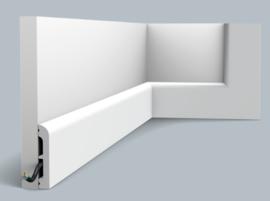 SX183-RAL9003