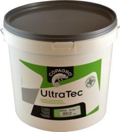MUURVERF - ULTRATEC 5L
