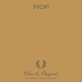 HOP - Pure & Original - Fresco - Kalkverf