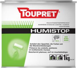 TOUPRET HUMISTOP 5KG (EX LSHS05)