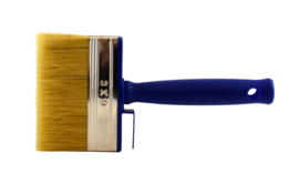 WEGWERP BLOKBORSTEL 3x12cm