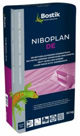 BOSTIK NIBOPLAN DE 30KG (EX 30121062)
