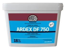 ARDEX DF750 18KG (NEW32583)