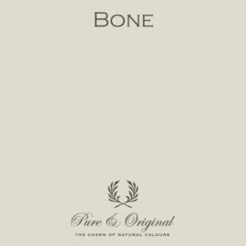 BONE - Pure & Original - Fresco - Kalkverf