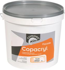 COPACRYL FAÇADE 5L