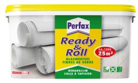 PERFAX READY&ROLL GLASWEEFSEL 5KG