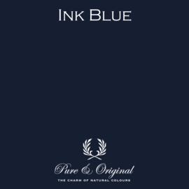 INK BLUE - Pure & Original - Fresco - Kalkverf