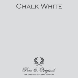 CHALK WHITE - Pure & Original - Fresco - Kalkverf