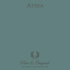 ATRIA - Pure & Original - Fresco - Kalkverf