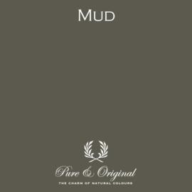 MUD - Pure & Original - Fresco - Kalkverf